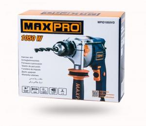 MPID1050VD